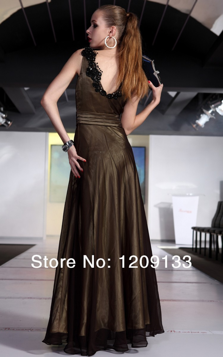 Plus size evening dress online malaysian