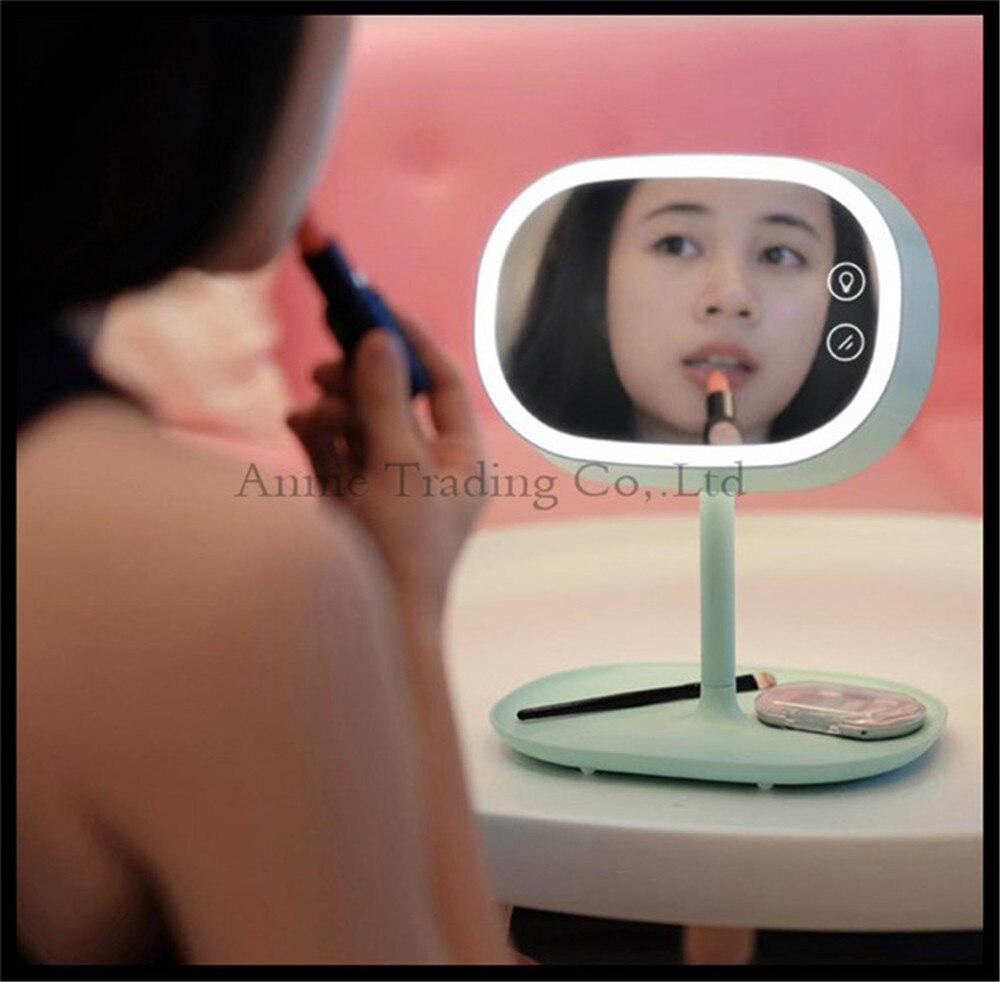 Online kopen wholesale slaapkamer dressoir lampen uit china ...