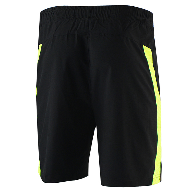 Soccer Tennis Training Shorts