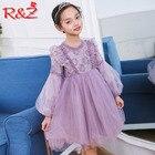 R&Z children s dress...