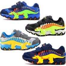 Thu Giày 2019 Sneaker