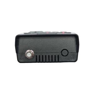 Image 4 - Echt! Sz Satlink Ws 6916 Satelliet Finder DVB S2 MPEG 2/MPEG 4 WS 6916 High Definition Meter Tft Lcd scherm