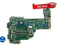 PC NANNY For Toshiba Satellite L55D C P50D C L50D C Laptop Motherboard DA0BLTMB8F0 tested