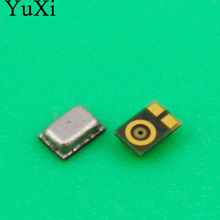 New Mic Speaker Microphone For Samsung Galaxy A3 A7 A700 A8 2015 A9 A9 Pro 2016 J1 J2 2015 J5 J7 J7 Prime On7 2016 Repair Parts стоимость
