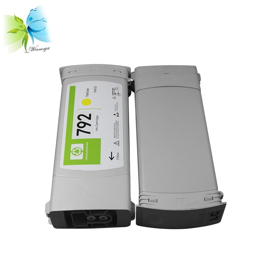 Winnerjet-775ml-Latex-Ink-Cartridge-For-HP-792-Used-For-HP-Designjet-L26500-L28500-260-280 (1)
