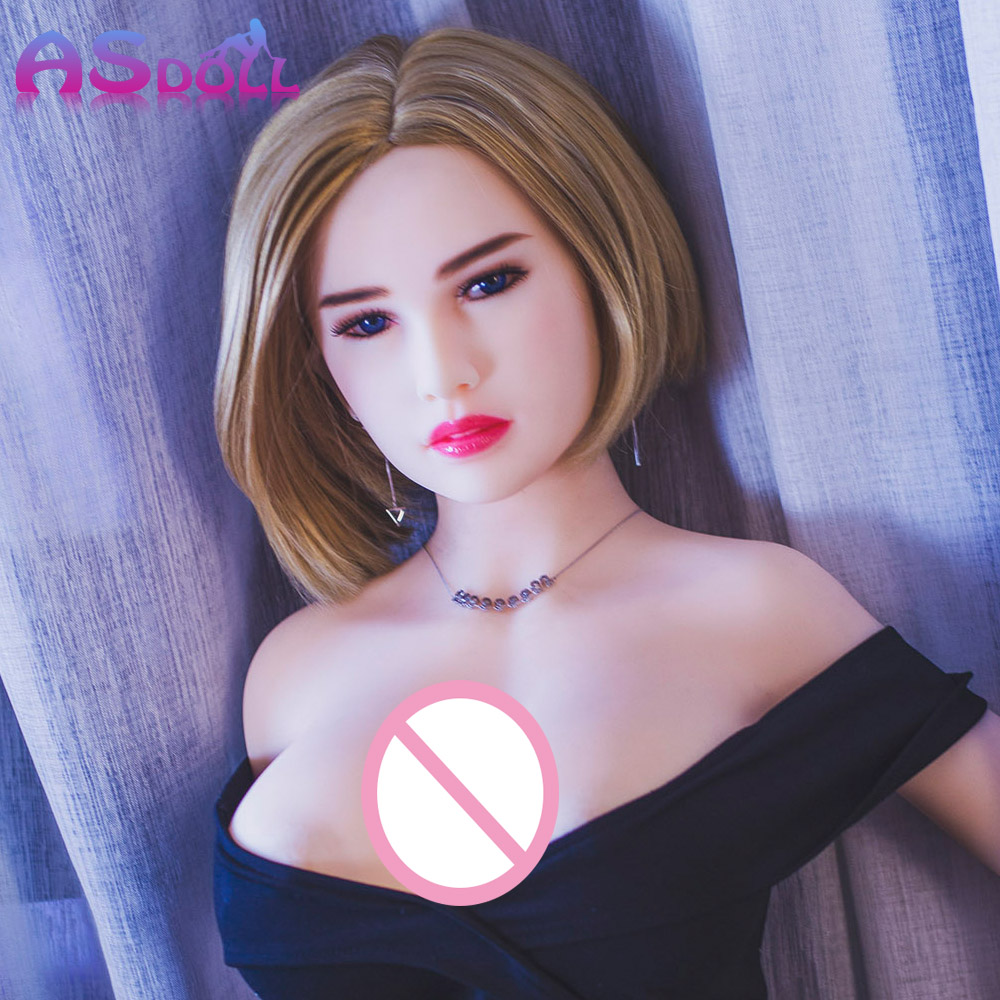 Anime sex 163CM anime japanese real doll silicone sex love doll life size sex dolls silicone vagina sex toys for men hot sale 100cm tall life size real silicone japanese anime sex doll in sex doll with metal skeleton for men nsm 165l