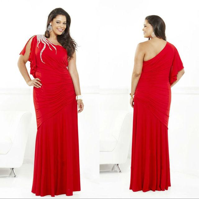US $155.0 |2014 Hot Sale Big Size Elegant