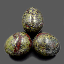 Popular Bloodstone Crystal-Buy Cheap Bloodstone Crystal lots from