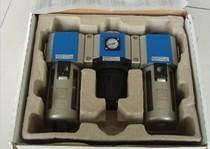 AirTac GC600-20 series of genuine original source. original airtac sensor switch cs1 f series cs1 fx 030