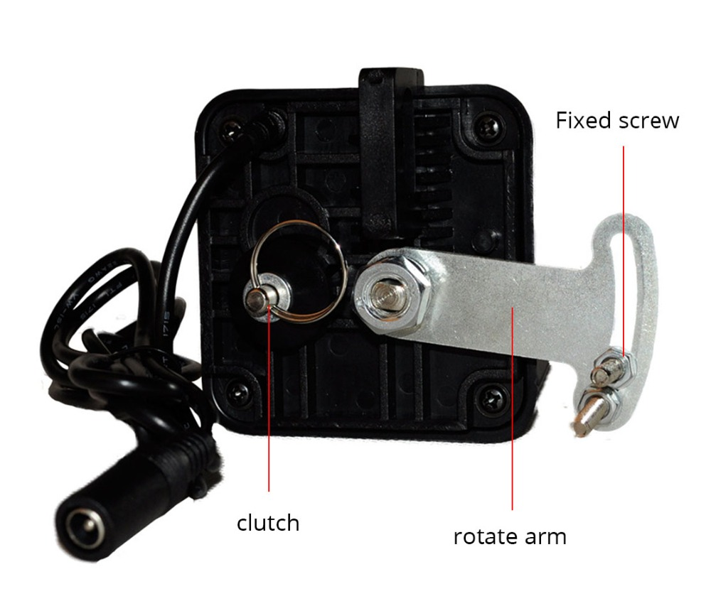 smart valve work with amazon alexa google home925_1281158969