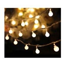 Осветительные гирлянды