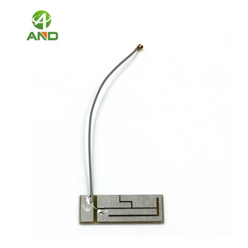 4G Internal LTE Circuit PCB Antenna,LTE internal antenna,model  LN35,SIM7100A SIM7100C antenna 100mm length