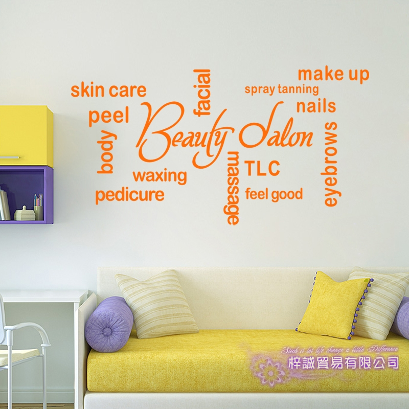 Best Of Facial Room Decorating Ideas