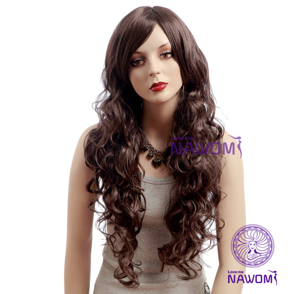 Groovy Online Buy Wholesale Curly Hairstyles For Long Faces From China Short Hairstyles For Black Women Fulllsitofus