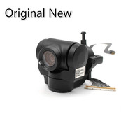 Original DJI Mavic Air Gimbal Camera With Flex Cable Repair Parts Accessories Brand New In Stock