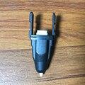 RP-100C одно поколение 3D печать Ручка Подогрев сопла съемный и сменный портативный 3D печать экструдер цвет черный