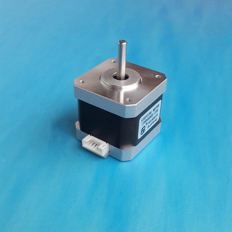 HTB1.eNsJFXXXXasXpXXq6xXFXXXs - DC 12V 24V 36V 1.2A 400mN.m motor for CNC XYZ CE certification 4-lead Nema17 Stepper Motor Nema 17 motor arduino stepper motor
