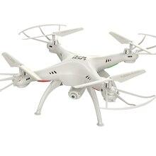Lidirc L15FW RC дроны Wi-Fi FPV 2.4 ГГц 4CH 6 оси гироскопа Водонепроницаемый rc горючего Безголовый режим вертолет с Камера