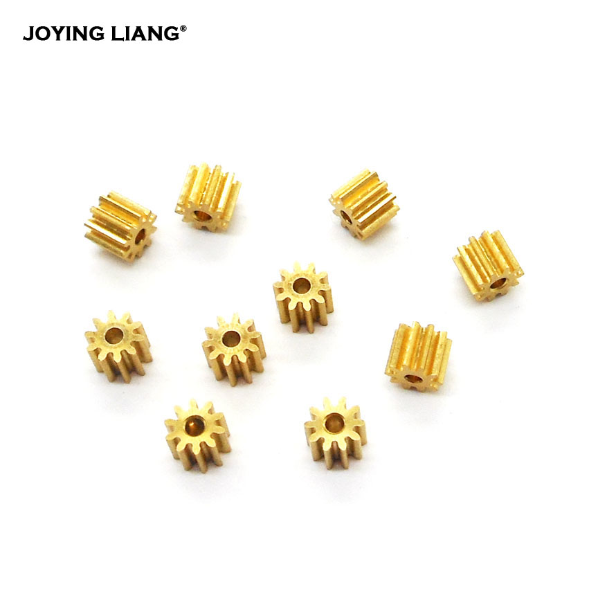 1015a-102a-03m-copper-gear-10-teeth-hole-15mm-2mm-tight-fitting-small-module-pinions-10pcs-lot