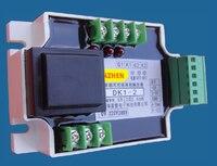 Single Phase Thyristor Phase Shift Trigger Controller Trigger Board Module 2 Output DK1-2