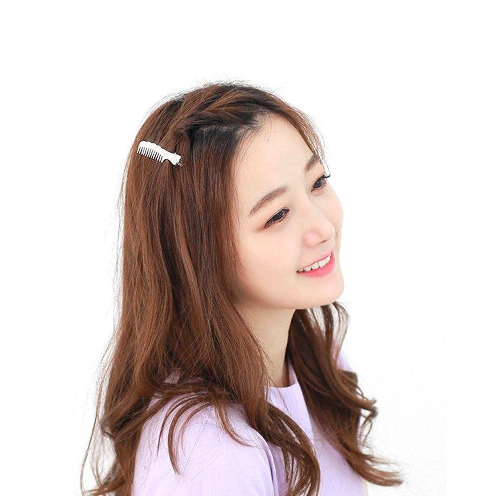 Hair Clips For Women   Pair Hair Clip Hair Accessories Headpiece