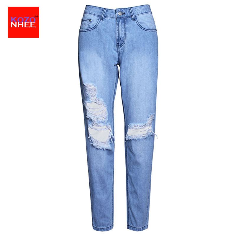 Online Get Cheap Mom Jeans -Aliexpress.com | Alibaba Group