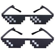 Gafas Baratos De China Emoji Lotes Compra gvf6Y7yb