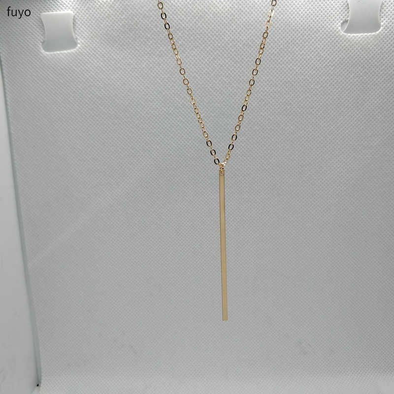 Złoto srebro gwiazda naszyjnik w kształcie serca księżyc monety frędzle Bar naszyjniki sztuczna perła Choker wisiorki dla kobiet biżuteria Chocker