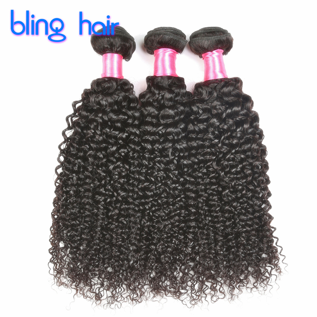 8a brasileño kinky rizado pelo de la virgen 3 bundle ofertas de vapor yvonne pelo brasileño rizado de la armadura del pelo humano brasileño rizado rizado pelo