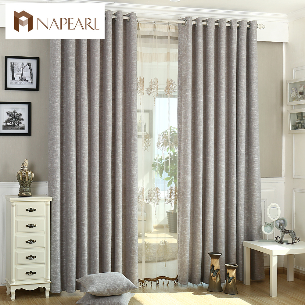 Compare Prices on Short Sheer Curtains- Online Shopping/Buy Low ...