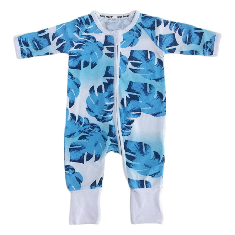 Newborn Baby Boy in Girl Clothes With Long Sleeve Clothes Baby Jumpsuit Sliders Christmas Baby Cute Romopers for Bebe
