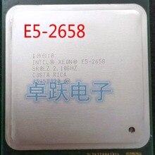 E7-4860 Original Intel Xeon E7 4860 2.26GHz 10-core 24MB 130W 6.4GT/s 32nm Processor