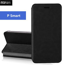For Coque Huawei P Smart Case 5.65