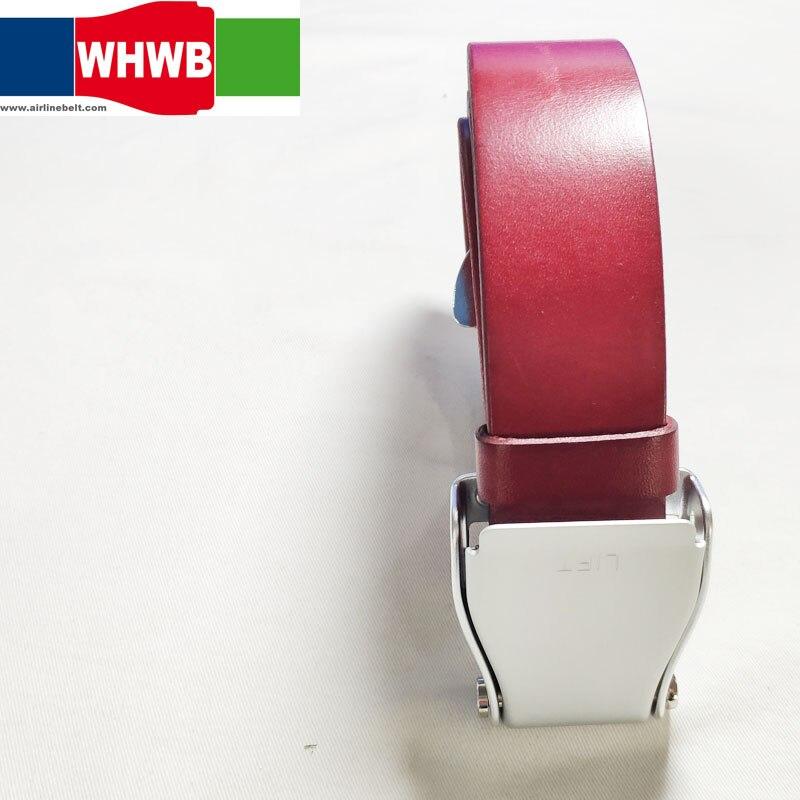 leather whwb-19022105