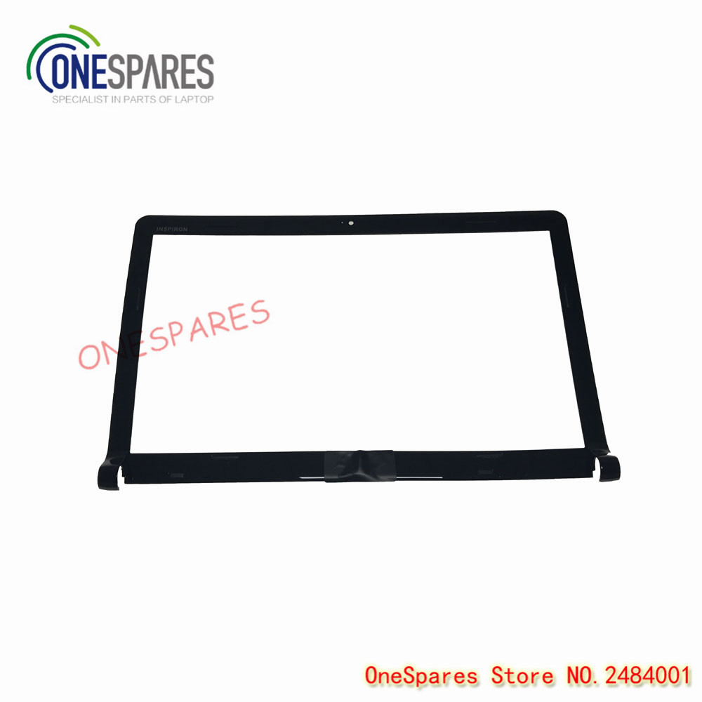 Computer & Office The Cheapest Price For Dell Latitude E4300 Dc02000oz1l 0w301f 001jk7 0d664t 0t668f 02rxm Pk400003u10 0p781f Jal10 Led Lcd Lvds Video Display Cable