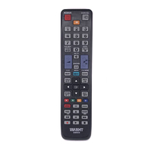 USARMT Brand New Universal TV DVD Player Remote Control SM909 For Samsung Television Led Smart TV Remoto Fernbedienung