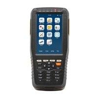 Бесплатная доставка по DHL TM 600 VDSL VDSL2 Тесты er ADSL WAN и LAN Тесты er xDSL линии Тесты оборудования DSL физические Слои Тесты