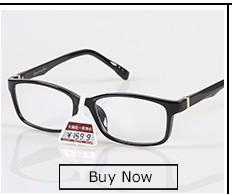 Reading-Glasses-bottom20160420_06