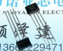 Loriginal 1000 PCS/LOT QX5252F QX5252 5252F