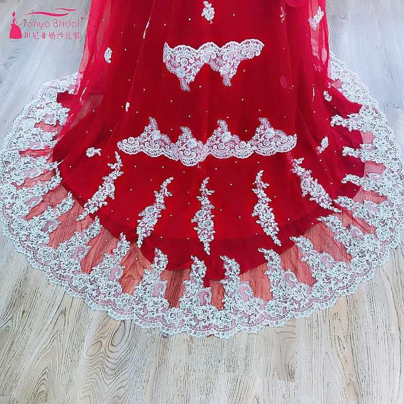 ... Luxury Caftan Marocain Islamic Abaya in Dubai Evening Dress Long Sleeve  vestido longo Moroccan Kaftan Vintage ce536bb5c0dc