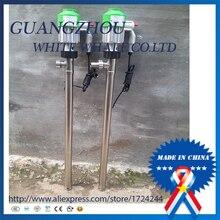 10% от SB-3-1 150 л / мин 10 m химический бочка насос ( нержавеющая сталь камера и крыльчатки )