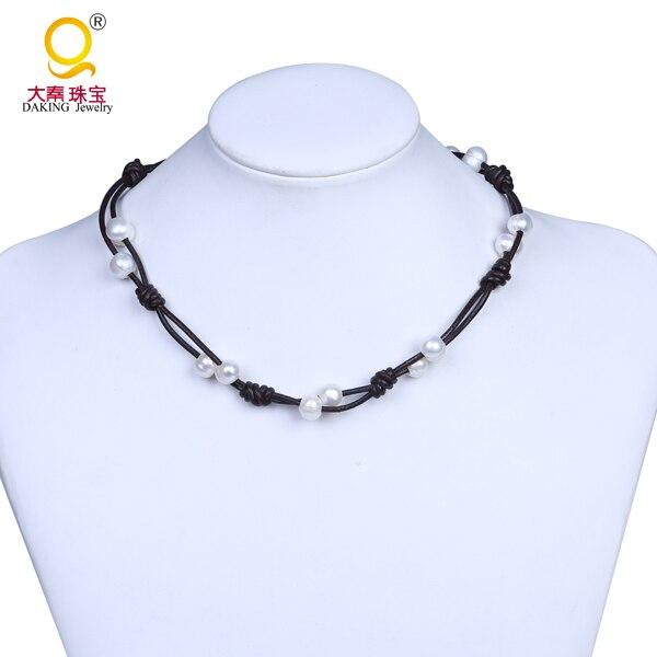 Fine Pins & Brooches Hot Sale Spilla M.gioiello Shell Perle Coltivate Vero Oro 585