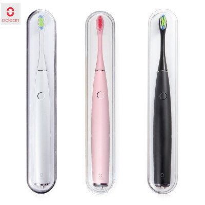 Xiaomi Oclean One Sonic Electrical Toothbrush Rechargeable APP Control Intelligent Dental Health Oral Care Tooth brush for AdultXiaomi Oclean One Sonic Electrical Toothbrush Rechargeable APP Control Intelligent Dental Health Oral Care Tooth brush for Adult