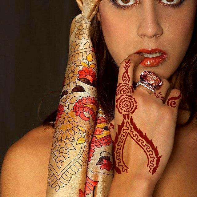 www indische heiße Frauen