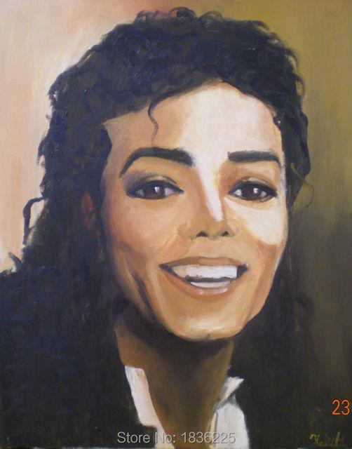 Hot Wall Stickers Home Decor Michael Jordan Wallpaper Decal Mural Art 40x49cm 53x65cm Cp0452