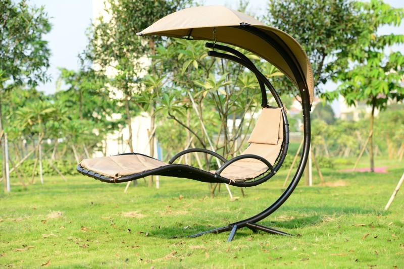 altalena nido cesto appeso sedia mobili da giardino sedia swing