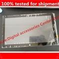 11 дюймов подходит для внутреннего планшета ПК сенсорный экран FPC-FC116J033-A-00 внешний экран почерк экрана