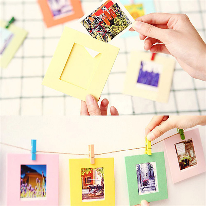 Generous Wall Art Clips Pictures Inspiration - Wall Art Design ...