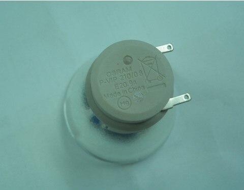 100% New Original  Projector Lamp MC.40111.001  for ACER 1240/X111/X1140/X1140A/X1170A/X1170N/X1240/P1340W 100% original projector bare lamp bulb fit acer x111 x1140 x1140a x1240 x1340w 180days warranty