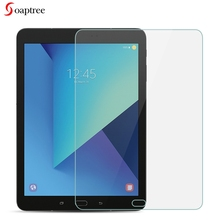Tempered Glass For Samsung Galaxy Tab S2 9.7 T810 T815 T813N SM-T810 T815 SM-T813 T819N 9.7 inch 9H Toughened Glass Film samsung galaxy tab s2 sm t813 white